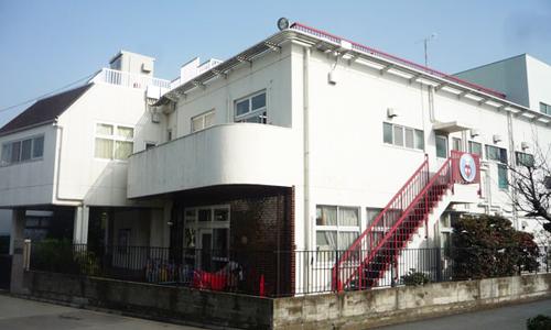 稲田保育園