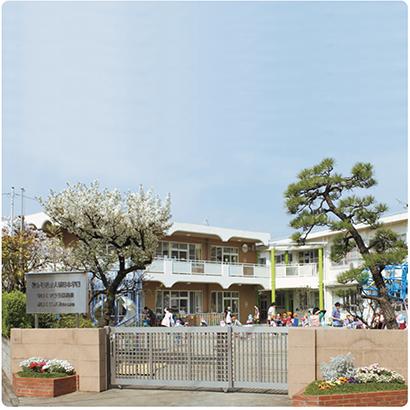 (福)新日本学園